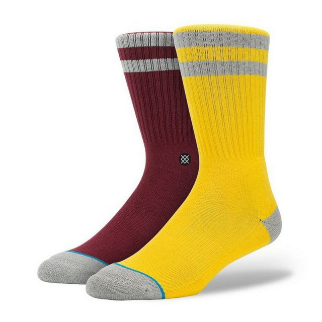 Stance - Men's Cosby Socks