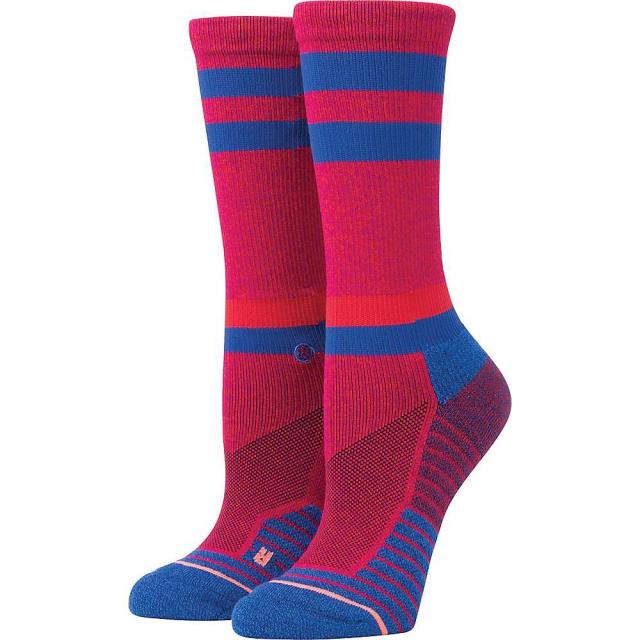 Stance - Women's Superset Crew Sock