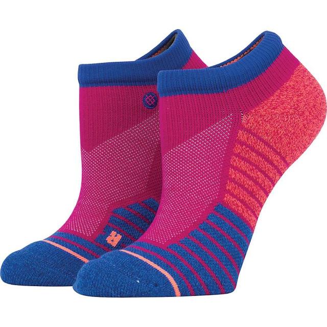 Stance - Women's Superset Low Sock