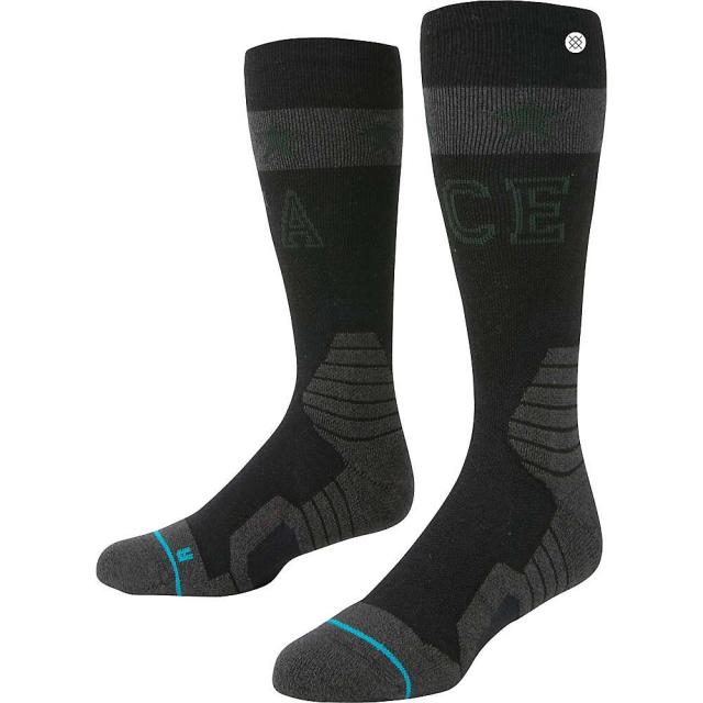 Stance - Men's Rival Sock