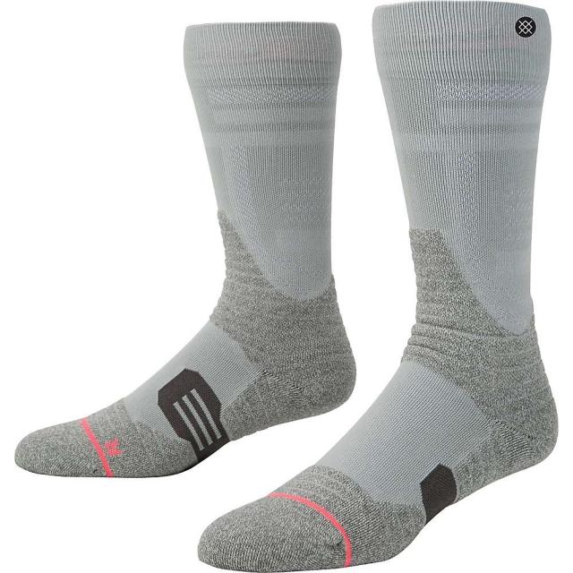 Stance - Women's Alsace Sock
