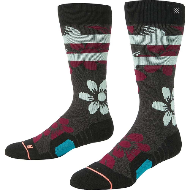 Stance - Women's Dew Drop Sock