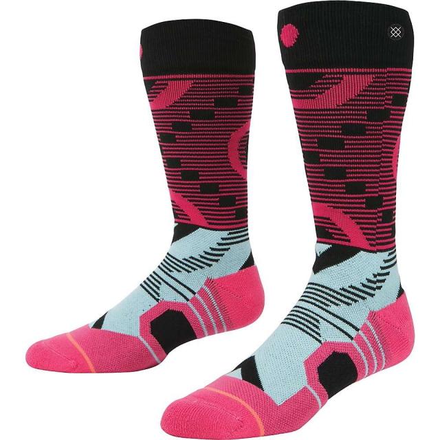 Stance - Women's Keetley Sock