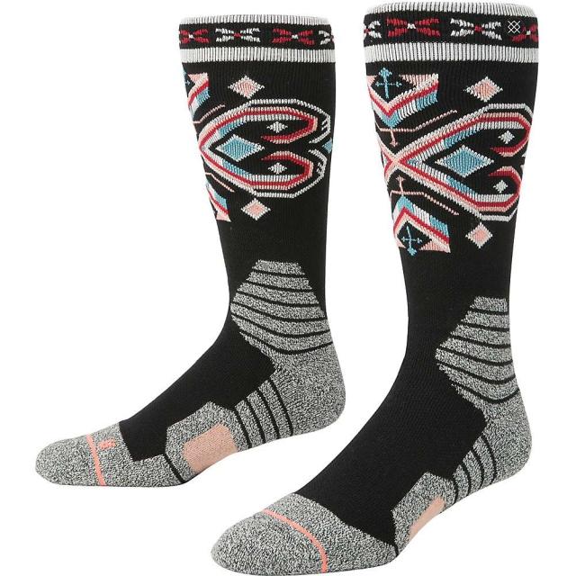 Stance - Women's Kongsberg Sock