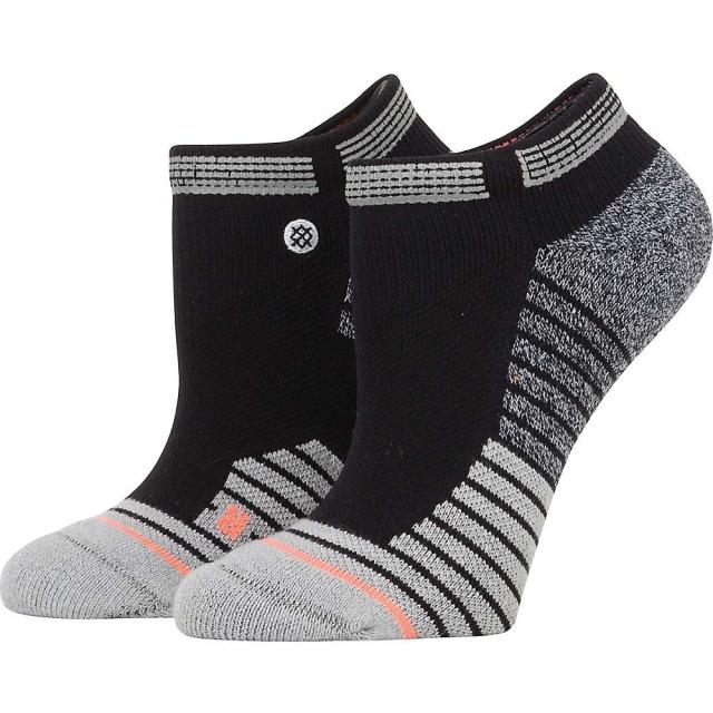 Stance - Women's Rapido Low Sock