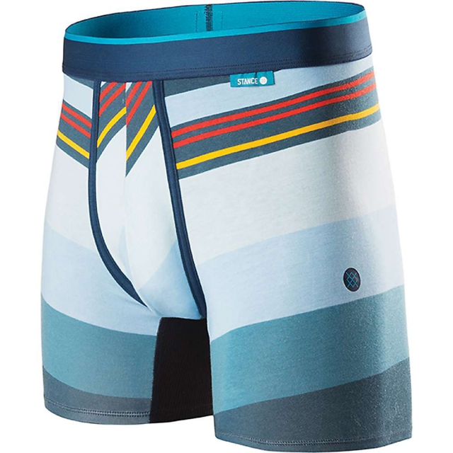 Stance - Men's Chamber Boxer Brief