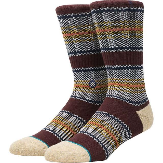 Stance - Men's Gaviotas 2 Sock