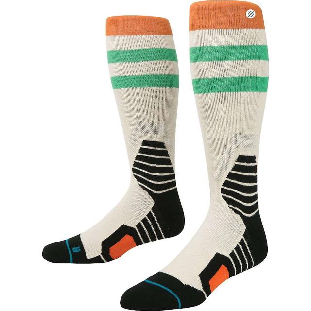 Stance - Men's Gilmore Sock