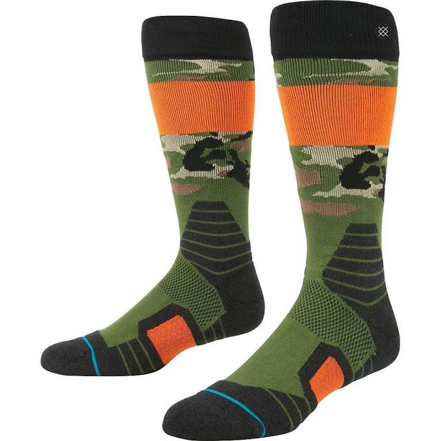 Stance - Men's Legend Sock