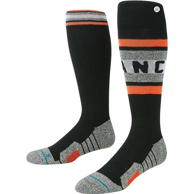 Stance - Men's Meyers Sock