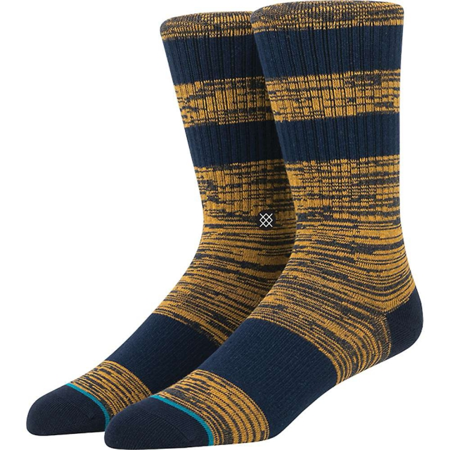 Stance - Men's Mission Sock