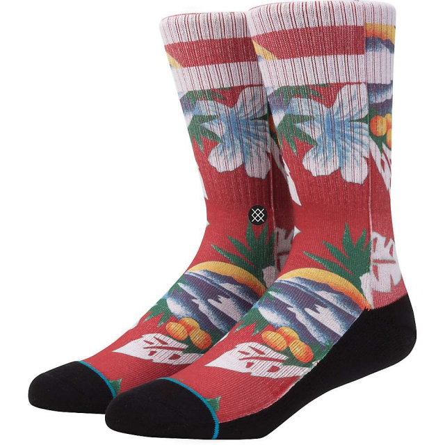 Stance - Men's Newport Sock