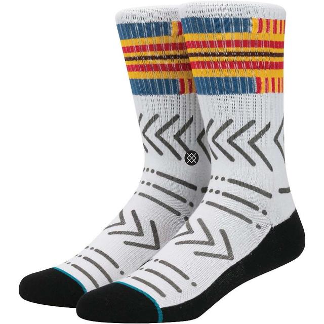 Stance - Men's Petroglyph Sock