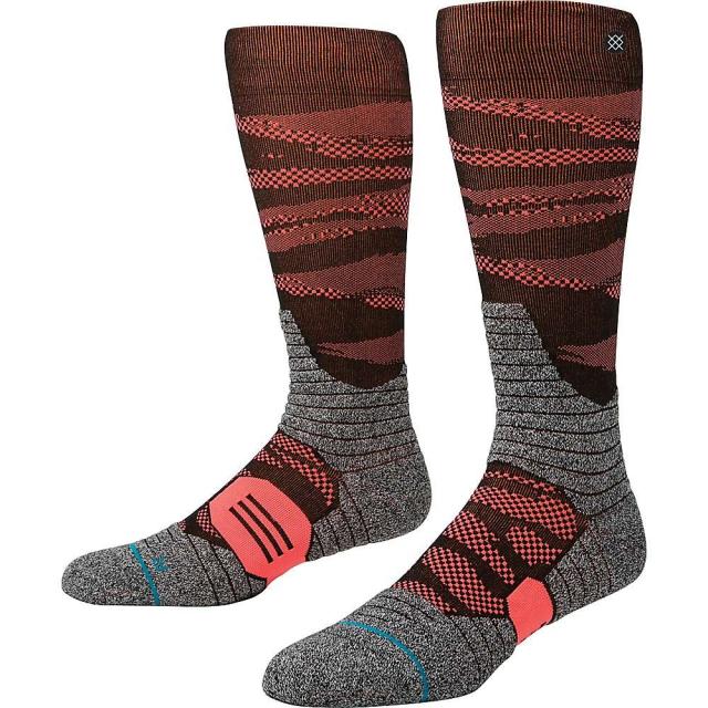 Stance - Men's Raven Sock