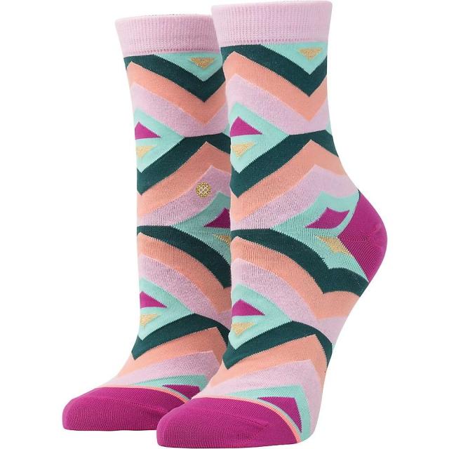 Stance - Girl's Bonny Sock