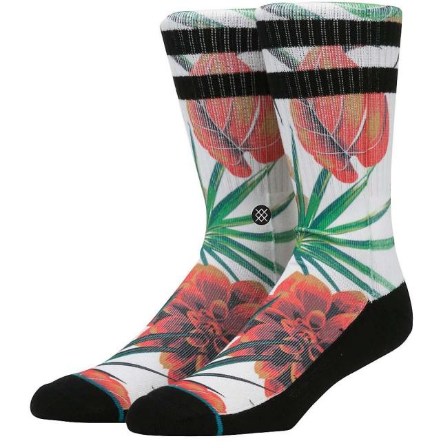 Stance - Men's Wanderer Sock