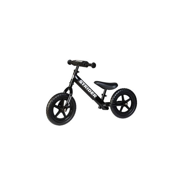 Strider - Kid's Sport 12 Balance Bike