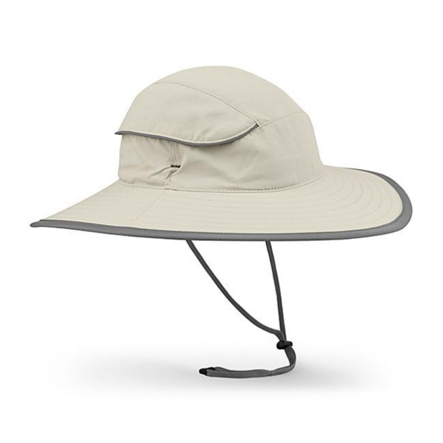 Sunday Afternoons - Compass Hat