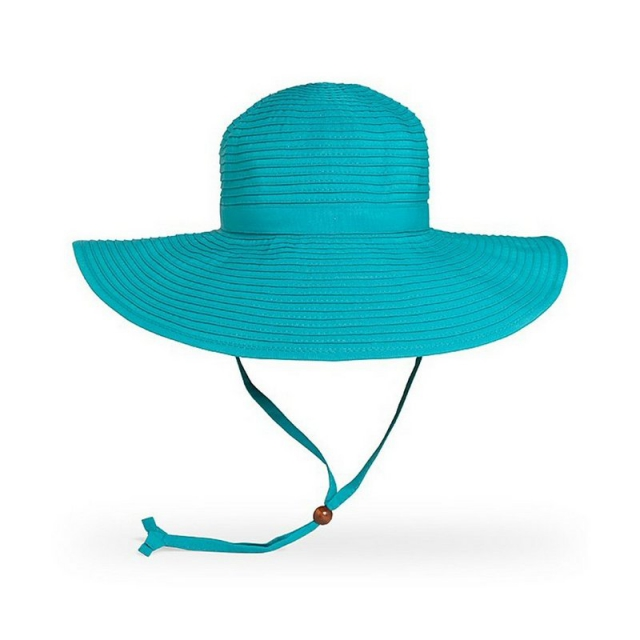 Sunday Afternoons - Women's Beach Hat
