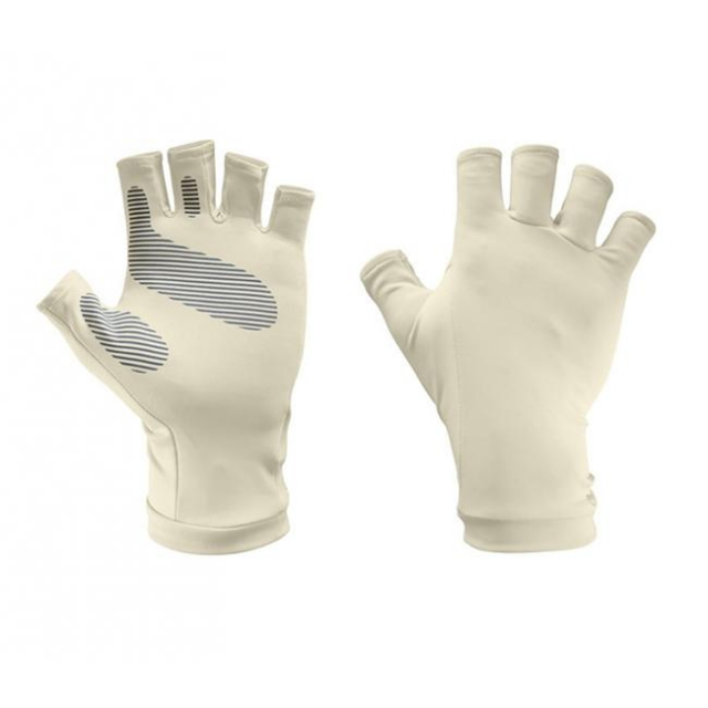 Sunday Afternoons - UV Shield Sun Gloves