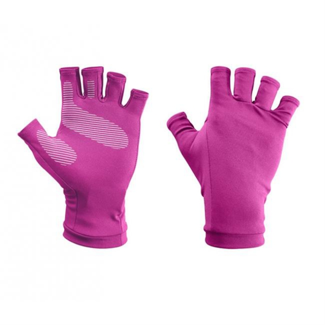 Sunday Afternoons - UV Shield Sun Gloves