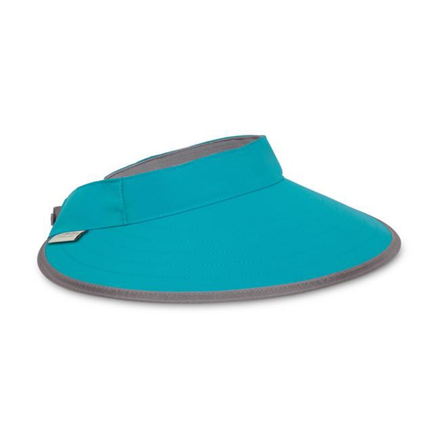Sunday Afternoons - Women's Sport Visor