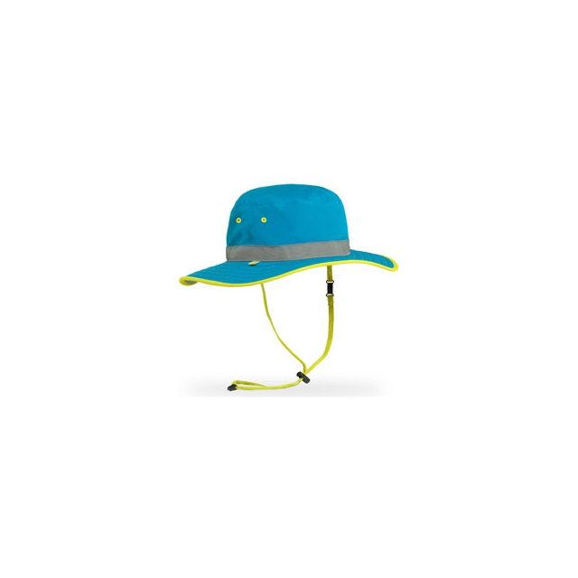 Sunday Afternoons - Clear Creek Boonie Hat - Kid's