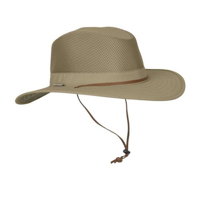 Sunday Afternoons - Highlander Hat
