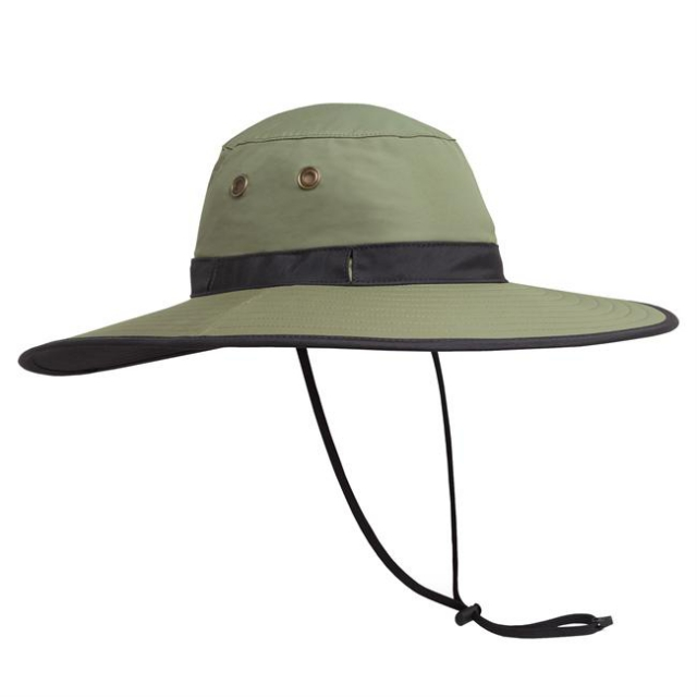 Sunday Afternoons - River Guide Hat