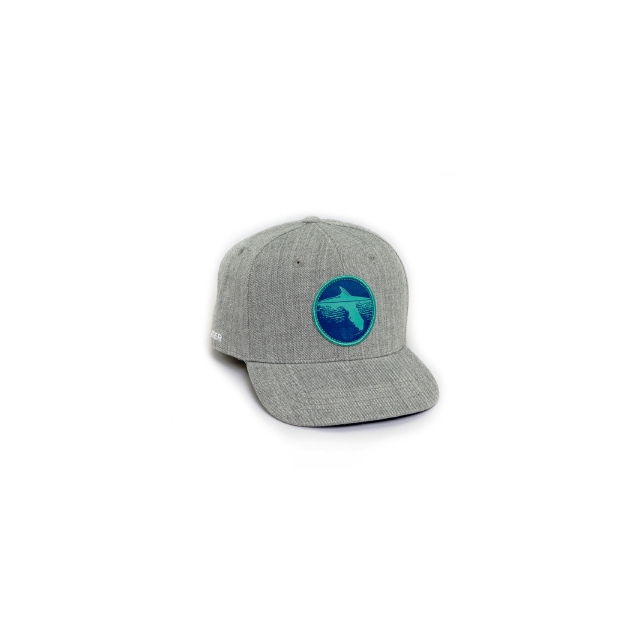 Rep Your Water - Flordia Sunshine State Hat