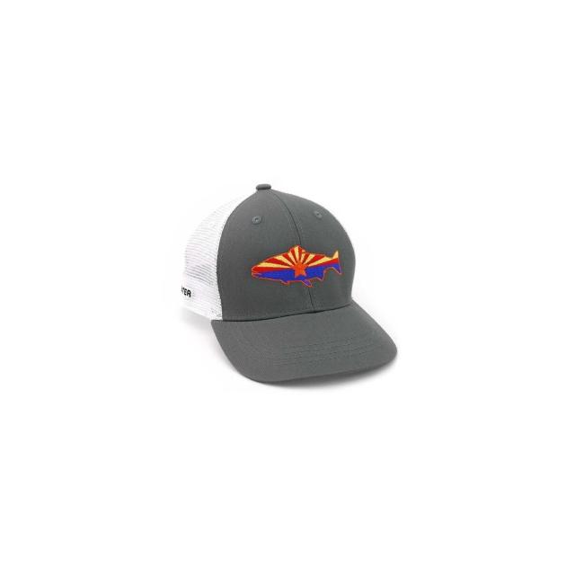 Rep Your Water - Arizona Mesh Back Hat