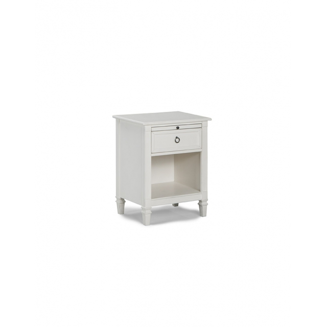 Brixy - Haven Nightstand