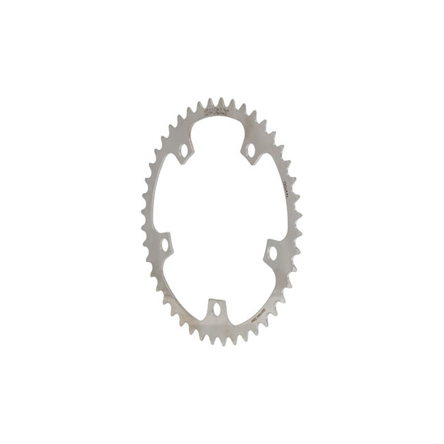 Surly - Stainless-Steel Chainring (130mm BCD)