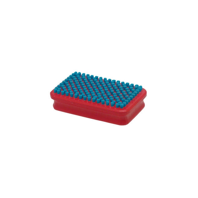 Swix - Blue Nylon Brush