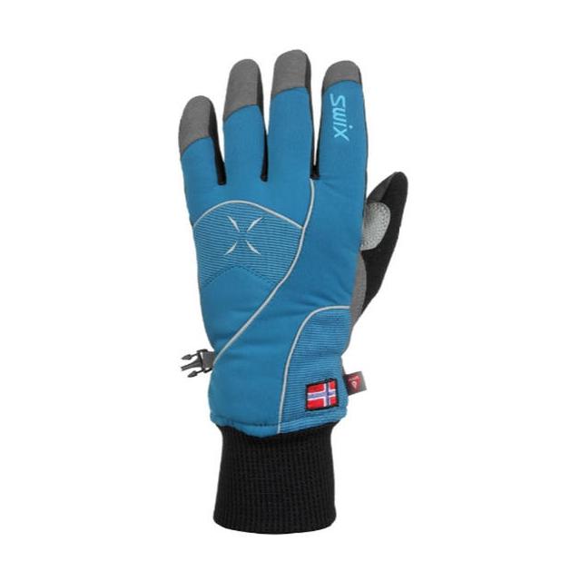 Swix - Men's Star XC 100 Gloves