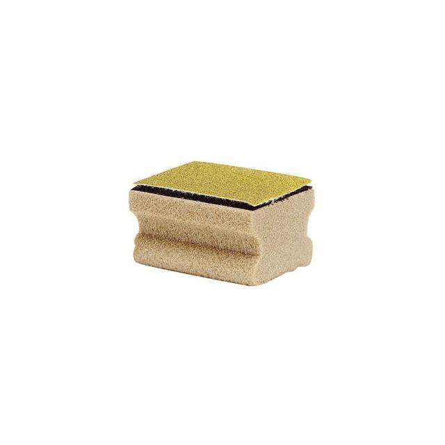 Swix - Synthetic Cork w/ Velcro Sandpaper #100