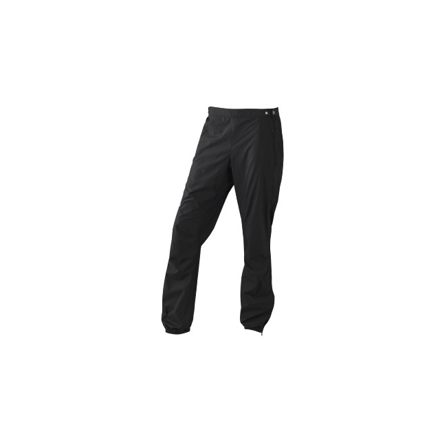 Swix - Universal Pants - Men's