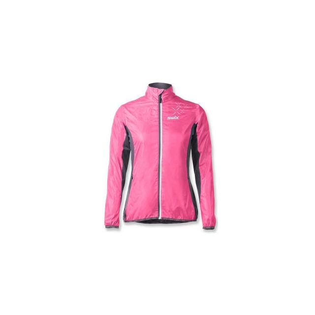 Swix - Women's Sjusjoen Jacket