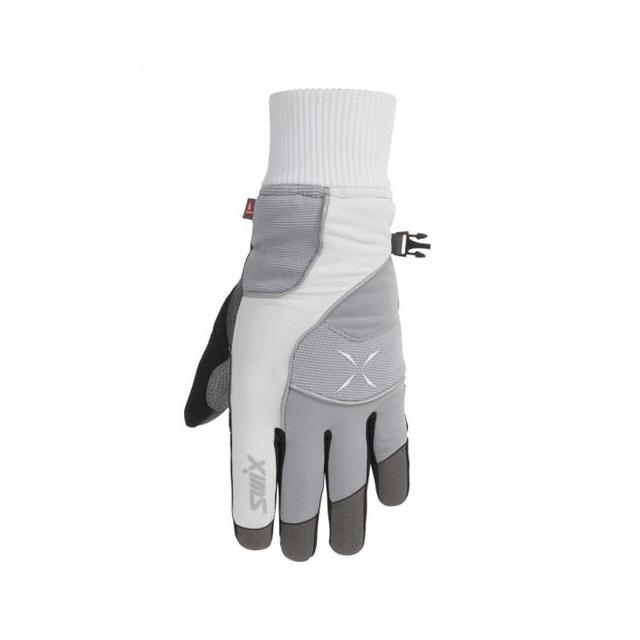 Swix - Women's Star XC 100 Gloves