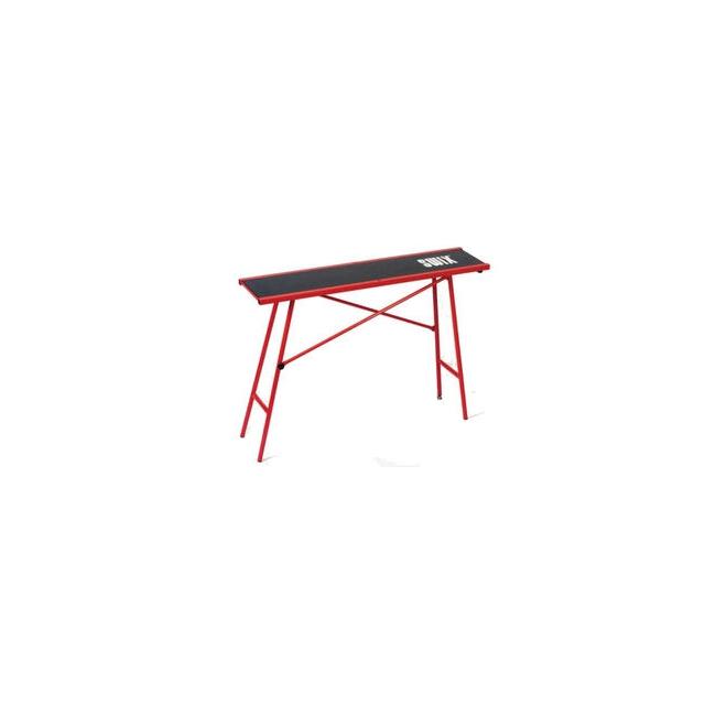 Swix - Economy Waxing Table