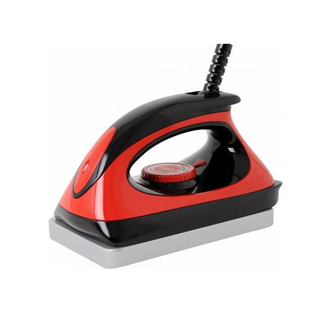 Swix - T77 Economy Waxing Iron