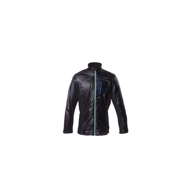 Swix - Men's Sjusjoen Jacket