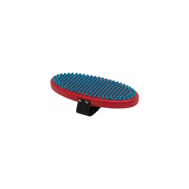 Swix - Oval Fine Nylon Brush