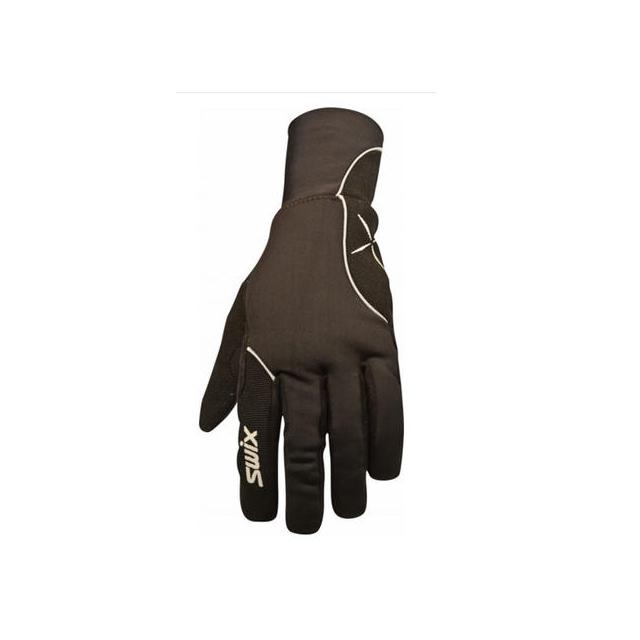Swix - Men's Star XC Gloves