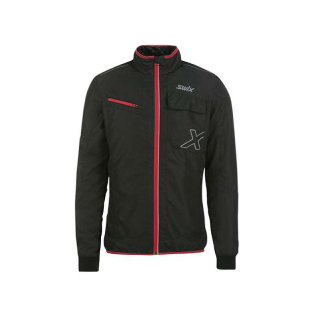 Swix - Men's Hemla Light Ski Jacket