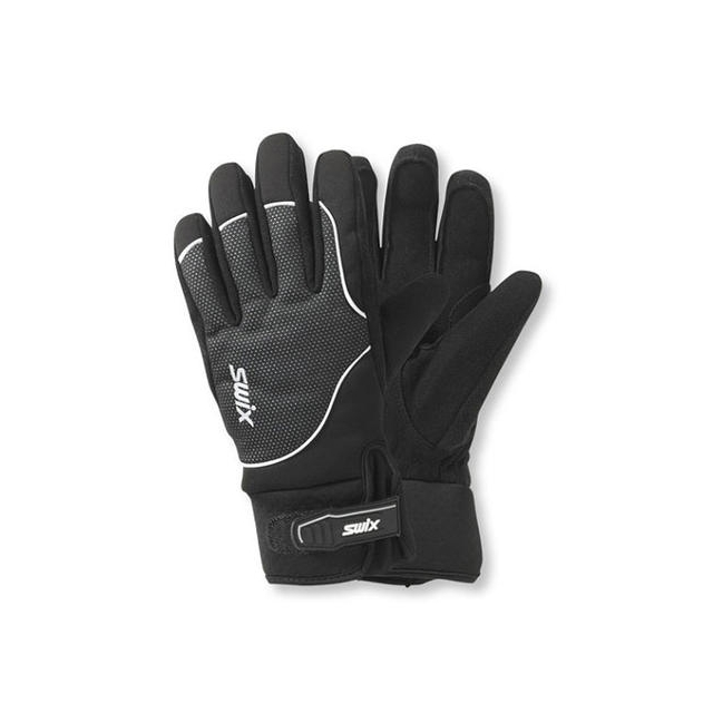 Swix - Women's Membrane 4.0 Cross-Country Gloves