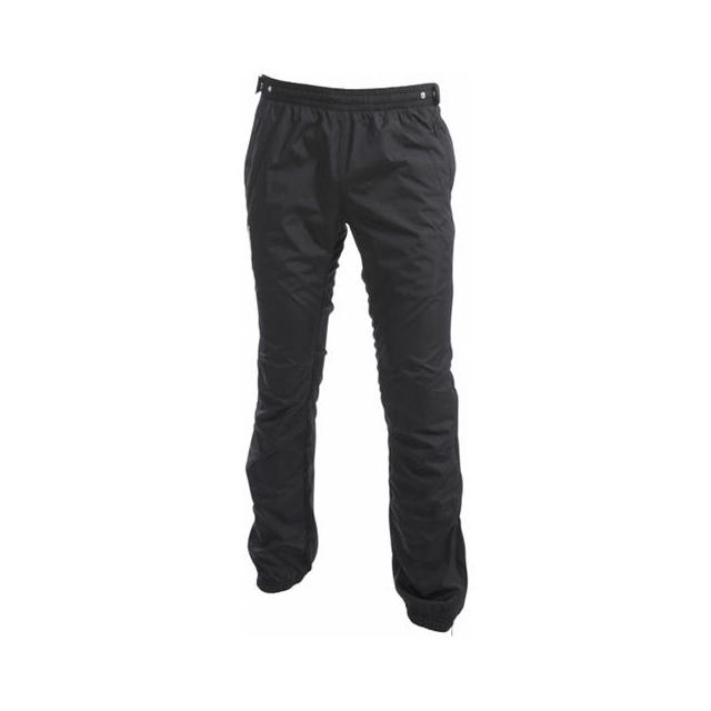 Swix - Men's Universal X Ski Pants