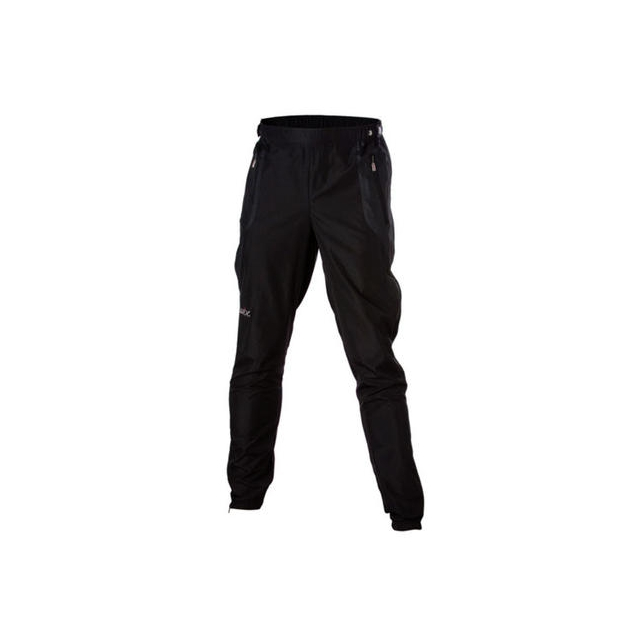 Swix - Men's Universal Ski Pants