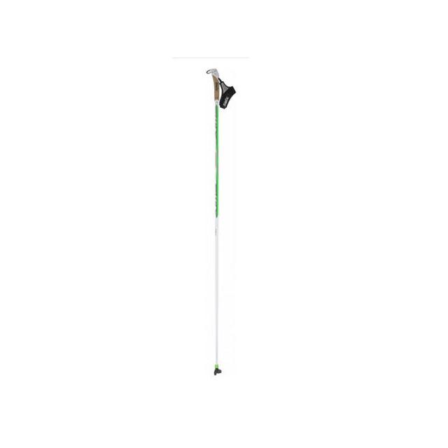 Swix - Team CT2 - Premium Carbon Poles