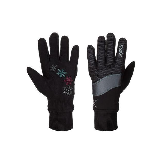 Swix - Women's Membrane 3.0 Gloves